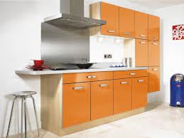 kitchen kitchen cabinet styles photos modern kitchen design