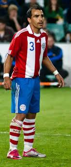Claudio Morel Rodríguez