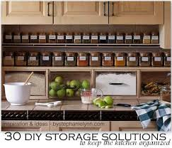 Creative Kitchen Ideas by Stunning Diy Kitchen Ideas Small Kitchen Makeovers Pictures Ideas