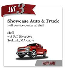 target swansea ma black friday hours showcase auto u0026 truck automotive repair swansea ma dealer