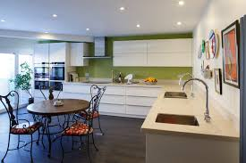 how to plan the perfect kitchen mihaus