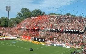 Estadio Marcelo Bielsa