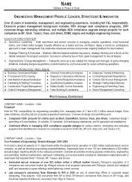 cover letter for construction project manager position  technology