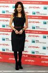 Picture 111394 | Michelle Yeoh At 6th International Rome Film