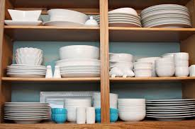 open kitchen shelves instead of cabinets thraam com