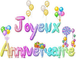 Joyeux anniversaire a la maman a Maryline Images?q=tbn:ANd9GcTtyAj-0J1c1WALEyWZVl8neiwdDfGvNFIE_XfALoso7VGlkLpd