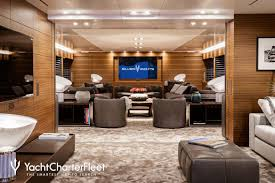 silver fast yacht charter price silveryachts luxury yacht charter