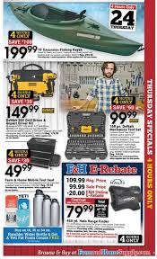 target black friday 2017 onlien farm and home supply black friday 2017 ad