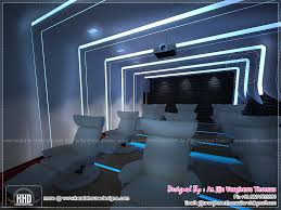 luxury home theater wonderful living room and fireplace luxury house plans interior