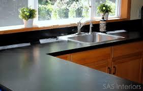 Rustoleum Kitchen Cabinet Paint Laminate Countertop Paint Kit Rustoleum Floor Decoration