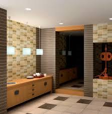 35 bathroom vanity 18 inch deep cabinets with sink and bathroom