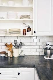 kitchen grey kitchen tiles glass tile kitchen backsplash