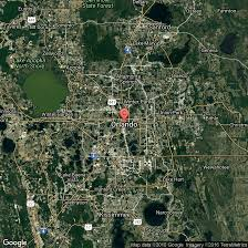 Orlando Universal Studios Map by How To See Universal Studios Efficiently Usa Today