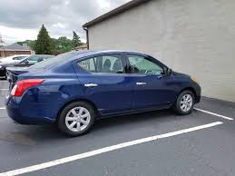 nissan finance interest rates update for sale 2014 nissan versa sedan beacon credit union