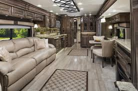 2018 cornerstone luxury class a mortorhome entegra coach