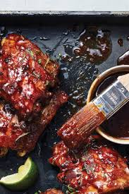 best 25 cooking spare ribs ideas on pinterest slow cooker ribs