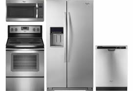 black friday electric range deals on home appliances best buy