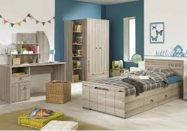 Black Childrens Bedroom Furniture Bedroom Kids Furniture Warehouse Teen Bedroom Furniture Sets