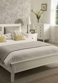 White Bedroom Furniture Design White Distressed Bedroom Furniture Dzqxh Com