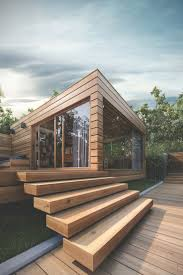 House Architectural 3281 Best Houses Images On Pinterest Architecture Modern Houses