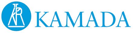 Kamada Ltd.