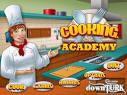 นิยาย แจก Game Dash จร้า > ตอนที่ 16 : Cooking Academy : Dek-D.com ...