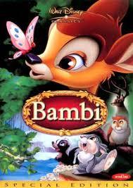 فيلم Bambi I مدبلج
