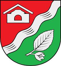 Struvenhütten