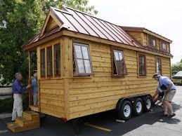 download small cabin on wheels zijiapin