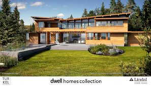 Dwell House Plans by House Design Lindal Cedar Homes Lindal Homes Prices Cedar