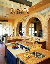 kitchen design creating the appropriate kitchen interior design