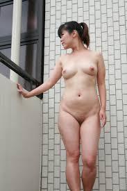 jpg'.imagetwist.com imagesize:002-$|heinrich hentai 3d lolis - )jpg.imagetwist.com imagesize:2272x1704 $§