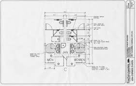 bathroom plan layout bathroom layout guidelines and with bathroom