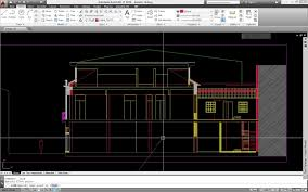 3d Home Design Software Keygen Autocad 2014 Product Key And Serial Number 64 Bit