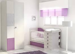 Convertible Crib Changer Combo by Pretty Crib Changing Table Dresser Combo U2014 Thebangups Table