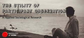 Related Post of Sociology research paper sample