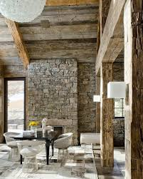 Home Rustic Decor With Others Rustic Country Home Room Decor Ideas - Modern rustic home design