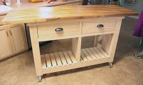 more diy kitchen islands diy kitchen kitchen cool diy kitchen