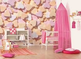 Baby Home Decor Baby Room Decorating Ideas Pinterest Cute Decoration Ideas For