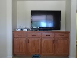 custom cabinets not just for kitchens and bathrooms anymore