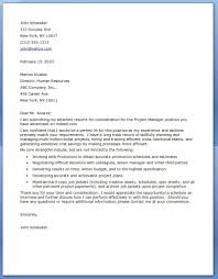 Computer Science Cover Letter Hamariwebme Cover Letter And Some Basic Considerationsbusinessprocess Inside Computer Science Cover Letter My Document Blog