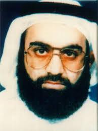Jalid Sheij Mohammed