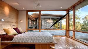 Unique Bedroom Ideas Bedroom Ideas 51 Modern Design Ideas For Your Bedroom Unique