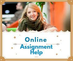 essay help sydney Millicent Rogers Museum Law Assignment Help