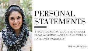 dental residency personal statement writing online   Residency     Internal Medicine Personal Statement