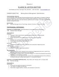 Resume Retail Template Best Ideas Of Assistant Manager Retail Sample Resume About Cover