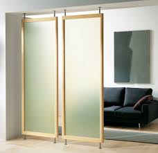 Room Divider Diy by Home Design Quick And Easy Room Dividers Diy Wooden Ideas Within