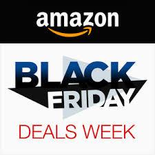 amazon black friday list archived black friday ads black friday ads black friday deals