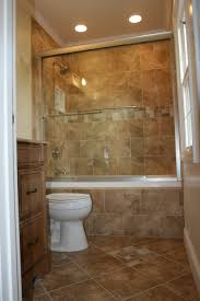 bathroom master bathroom interior design shower only bathroom