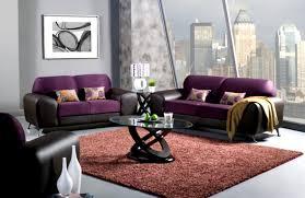 Modern Living Room Sets For Sale Unusual Design Living Room Sets Under 500 Plain Living Room Cheap
